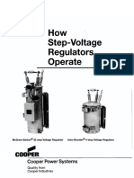 77006_How_Operate_RRVV.pdf