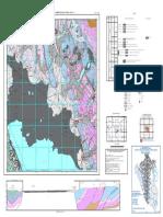 Mapa Geologico del Cuadrangulo Cerro de Pasco Hoja 22K- II.pdf