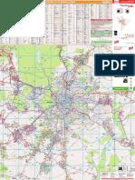 comunidad de madrid plano transporte.pdf