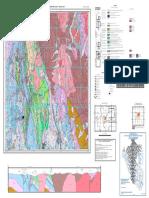 Mapa Geologico del Cuadrangulo Cerro de Pasco Hoja 22K- I.pdf