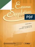 Matemática.pdf