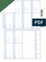 carte autovehicol pag 2.pdf