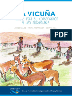 manual-sobre-la-vicuña.pdf