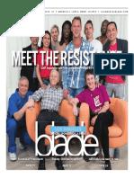 Losangelesblade.com, Volume 1, Issue 6, June 2, 2017