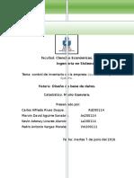 BASE DE DATO.docx
