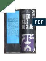 TRADIÇÕES OCULTAS DOS CIGANOS - PIERRE DERLON.pdf
