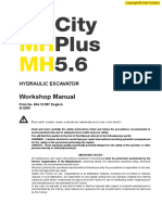 New-Holland-MH 5.6-EN city plus.pdf