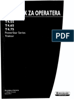 New-Holland-T t 4.55 4. 65 4.75 raktor-Priručnik-Za-Operatera.pdf