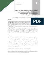 Dialnet-LosParaisosFiscalesYSuImpactoGlobalEnAmericaLatina-5425991.pdf