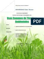 GESTION-AMBIENTAL.pdf