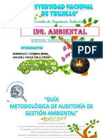 auditoria-ambiental.pptx