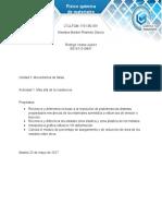 LFQM_U3_A1_ROVJ.docx