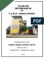 PLAN DE SEGURIDAD DE COLEGI MARIA REINA.docx