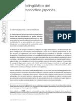 Japones Honorifico.pdf