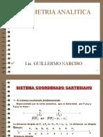 matematicabasica1-090601235941-phpapp02