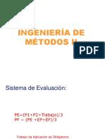Ing.metodos II