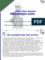 mecaniqueauto