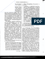 EDZARD, O. -1998-2001- Sumerian and Akkadian Onomastic. RlA 09
