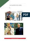 Cómo se financia el partido de la fe católica