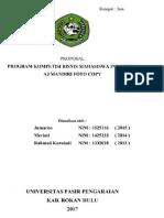 Jumarno_Universitas Pasir Pengaraian_Program Rencana Bisnis Mahasiswa