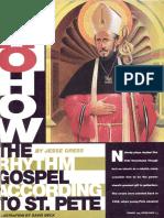 P Townshend Rhythm Lesson 1.pdf
