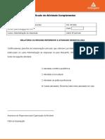 Certificado_Atividade_Complementar.docx