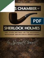 The Gas Chambers of Sherlock Holmes