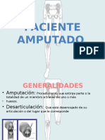 presentacion-de-pacientes-amputados.pptx-suri.pptx