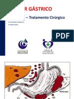 Otacílio Lopes - Tratado de fonoaudiologia