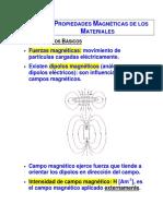 3Magneticos07.pdf