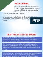 Planeamiento Urb y Reg NUEVO 2013 Definitivo