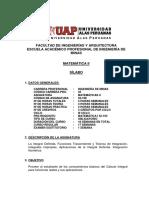 316893397-Untitled.pdf