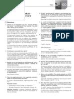 unit0_fis.pdf