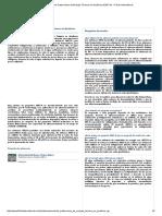 Almacenamiento Subterráneo de Energía Térmica en Acuíferos (ASET-A) - IFTech International.pdf