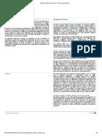Sistema abierto (acuífero) - IFTech International.pdf