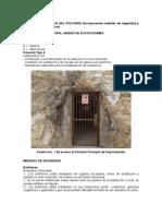 81604200 Diseno Del Polvorin