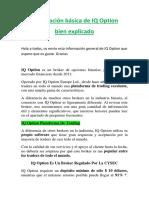Información-básica-de-IQ-Option1.pdf