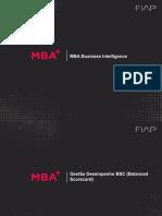 Gestao de Indicadores e BSC Aula 1 (PDF)(3)