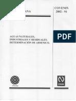 2802-91.pdf
