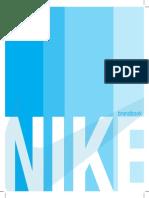 brandbook-nike-130302122011-phpapp02.pdf
