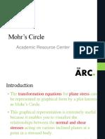 Mohr_Circle (1).pdf