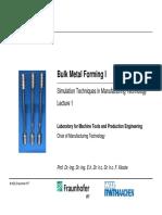 l01_bulk_metal_forming_1.pdf