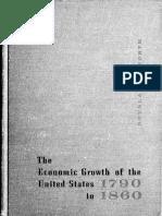 economicgrowthof00nort_bw