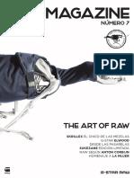 OKcPDF_13135002+RAW+magazine+%237_298x418mm+WKT_SP