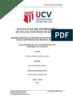 T052_72126442T.pdf