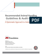 Animal Handling Guidelines July 2013 Rev.1.pdf