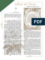 A MULHER DE DEUS.pdf