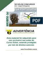 mapasmentais.portugues.A.emprego_palavras_letras.pdf