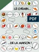 jeu-chemindelamaison.pdf