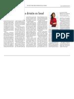 censura y mas.pdf